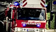 Dehnfugenbrand in Hötting-West