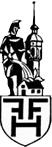 FFH-Logo